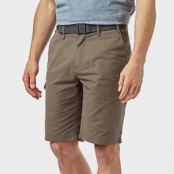Brasher Short