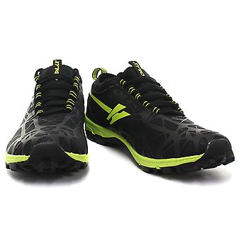 Gola Ultra 2 TR Black Mens Trail Shoes