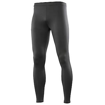 Rhino Mens Sports Base Layer Leggings / Bottoms