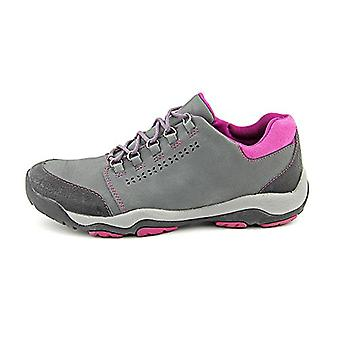 Jambu Capri Women's Athletic Sneakers