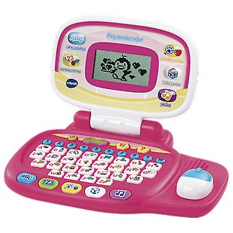 Vtech My First Pink Computer (Spanish version)