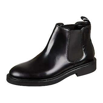 Vagabond Alex 4448104 20 Black 444810420   women shoes