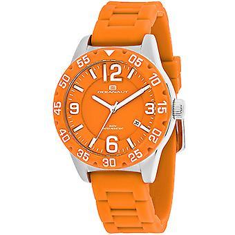 Oceanaut Women's Aqua One Watch