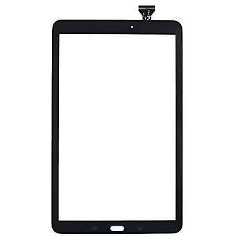 Touchscreen für Galaxy Tab WiFi-E 9,6 (SM-T560 T561 T560)-schwarz