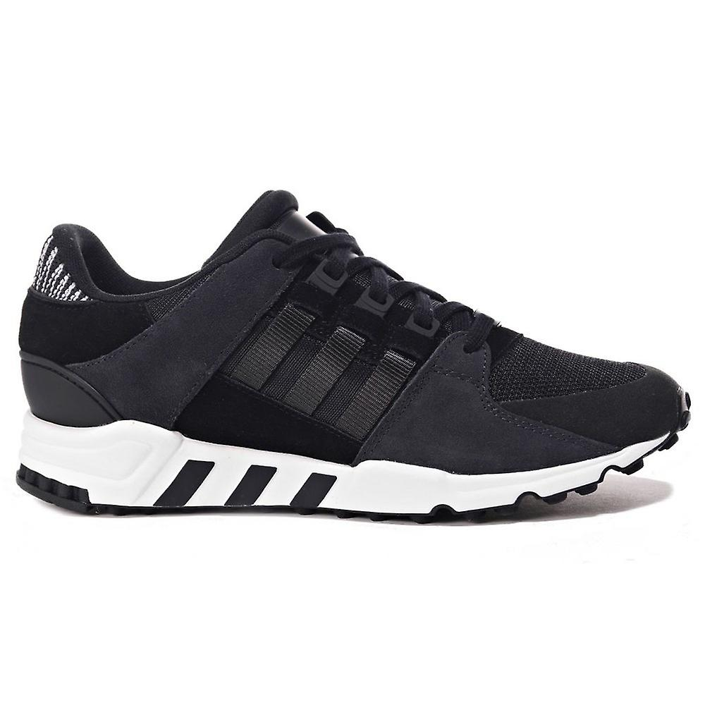 Adidas EquipHommes t Support RF BY9623 universal all year year year Hommes  Chaussure s 1c2e60