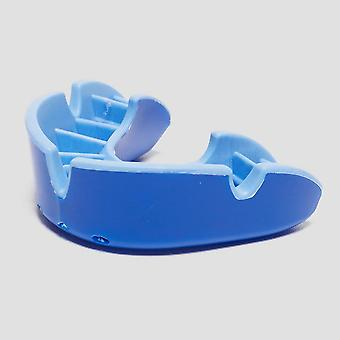 Opro Silver Junior Mouthguard