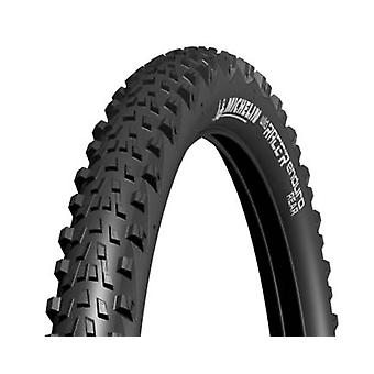 Michelin bicycle tire wild race'R Enduro GUM-X / / all sizes