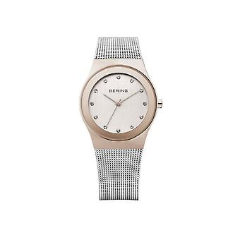 Bering classic collection 12927-064 ladies watch