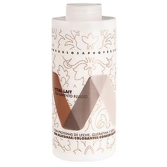 Torroglosa Vital Lait Acondicionador 600 ml (Hair care , Hair conditioners)