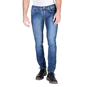 Karriere-Kleidung-Jeans 000717_0970A