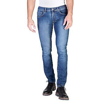 Carriera di abbigliamento Jeans 000717_0970A