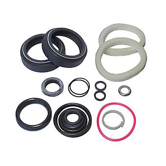 RockShox suspension fork service kit basic / / poetry RCT3 dual position air