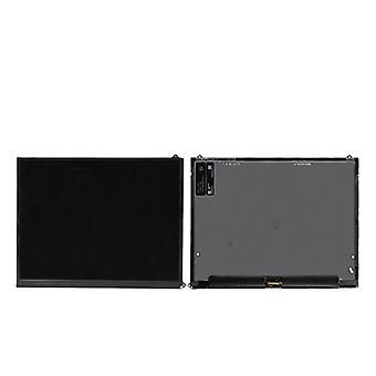 Erstatning for LCD-skjerm for iPad 2-livstidsgaranti