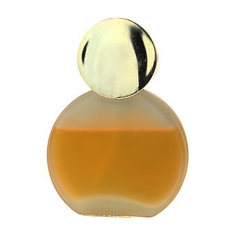 Jovan concentrado de señora Colonia Spray 1.7 Oz/50 ml (85% completo) (Vintage)