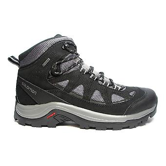 サロモン本物 Ltr Gtx 404643 トレッキング男性靴