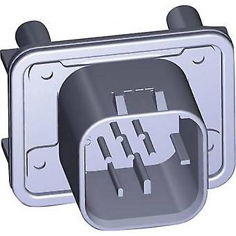 TE Connectivity Built-in pin strip (precision) AMPSEAL Total number of pins 8 1-776276-1 1 pc(s)