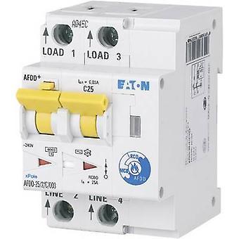 Eaton 187225 AFDD 2-pin 30 mA 230 V