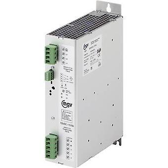 mgv SPH1013-7214 Module PSU AC/DC 13,5 A 1000 W 72 Vdc