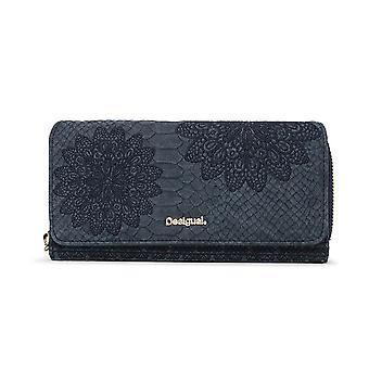 Desigual women's wallet portemonnee MoNE Aquiles Maria 18WAYP23