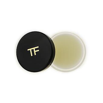 Tom Ford Lip Exfoliator 0.31oz/9g New In Box