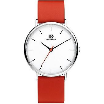 Danish Design Herrenuhr IQ24Q1190 / 3314571