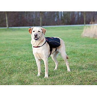 Trixie Saddlebags for Dogs with Harness Type L (Dogs , Training Aids , Behaviour)