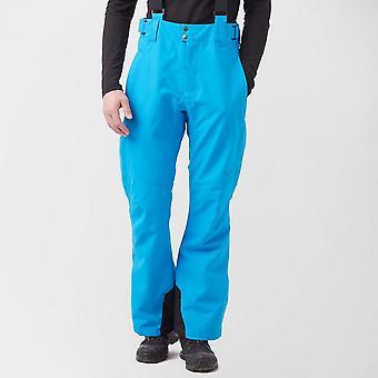 Protest Men's Oweny Snow Pants