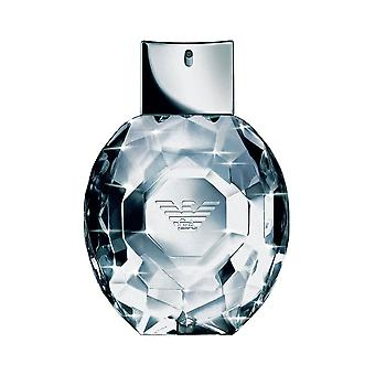 Emporio Armani Diamonds Eau de Parfum Spray 100ml