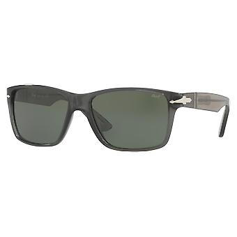 Persol 3195S grey green