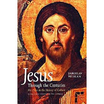 يسوع عبر القرون-مكانة في تاريخ الثقافة (جديد