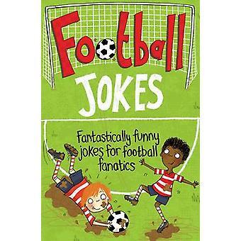 كرة القدم النكات-نكات خيالي مضحك لكرة القدم المتعصبين (الرئيسي