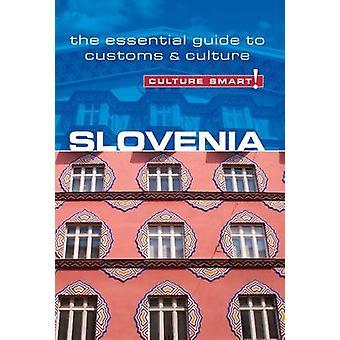 Slovenia - Culture Smart! - The Essential Guide to Customs & Culture b
