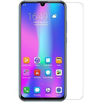 Proteggi schermo LCD 2019 Smart P NILLKIN-Huawei