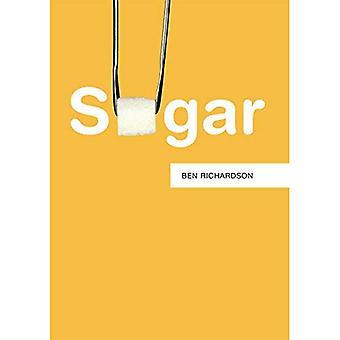 Sugar (Resources)