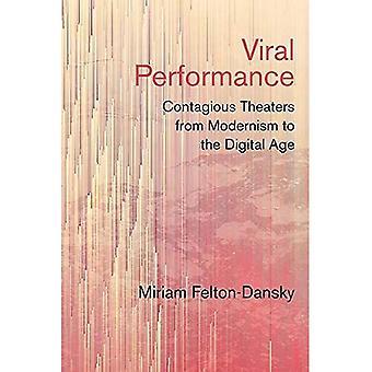 Viral Performance