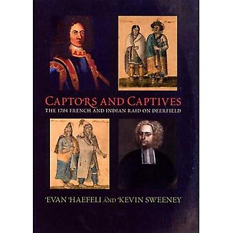 Captors and Captives