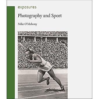 Valokuvaus- ja urheiluministeri