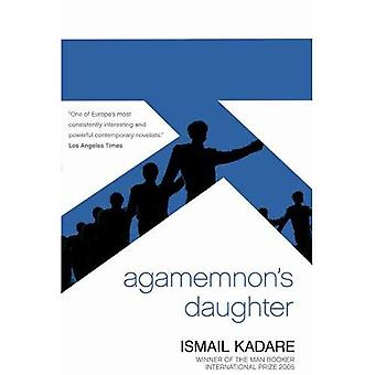 Agamemnons Tochter