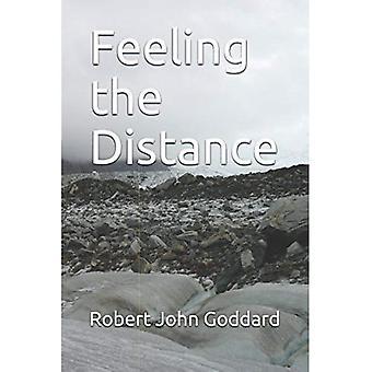 Sentant la Distance