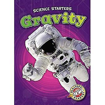 Gravity (Science Starters)