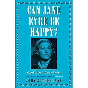 Jane Eyre è possibile felice?: più puzzle in classica Fiction