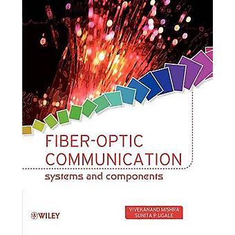 Fibre optique de Communication Prec