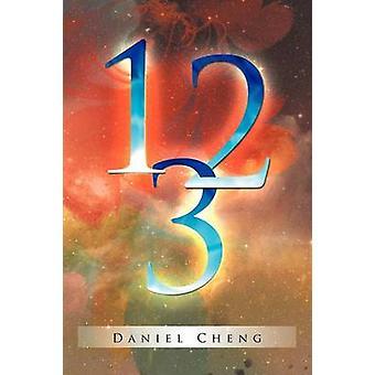 1 2 3 por Cheng y Daniel