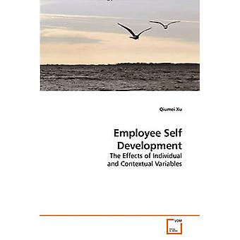 Employee Self Development by Xu & Qiumei
