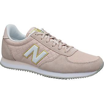 New Balance WL220TPA Womens sneakers
