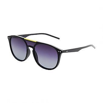 Polaroid sunglasses Black Unisex spring/summer 233621