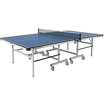 Sponeta ActiveLine Match Play 22 Indoor Table Tennis Table Blue