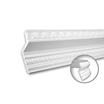 Cornice moulding Profhome 150137F