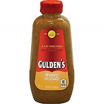 Gulden's Honey Mustard