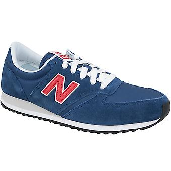 New Balance U420MTR Mens sneakers